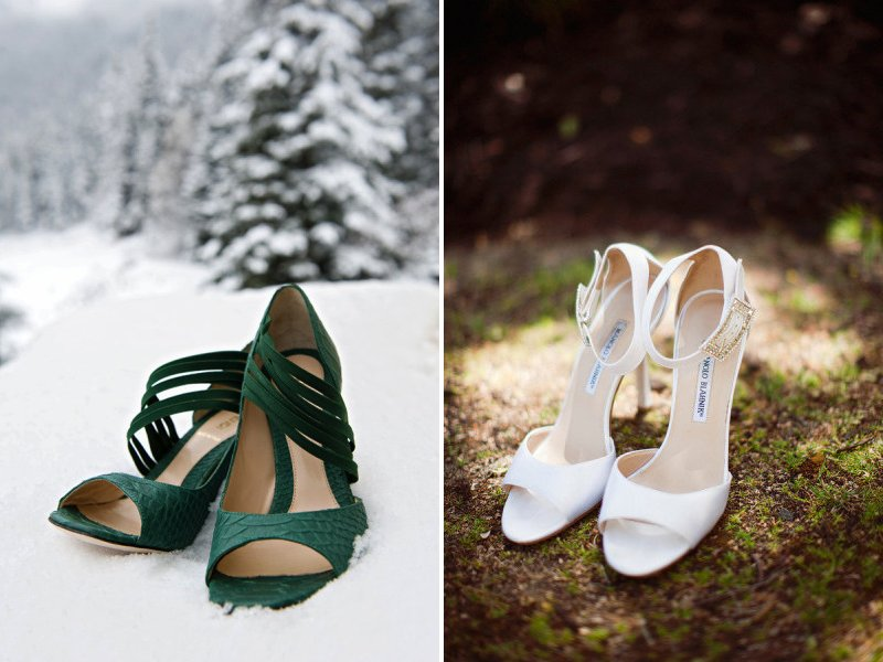 Wedding-photography-detail-shots-bridal-shoes-into-wild.full