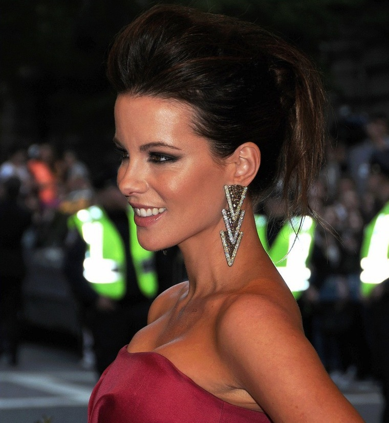 Met-ball-2013-wedding-makeup-hair-dos-donts-kate-beckinsale.full