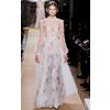 Valentino-2012-couture-wedding-dress-inspiration-prints.square