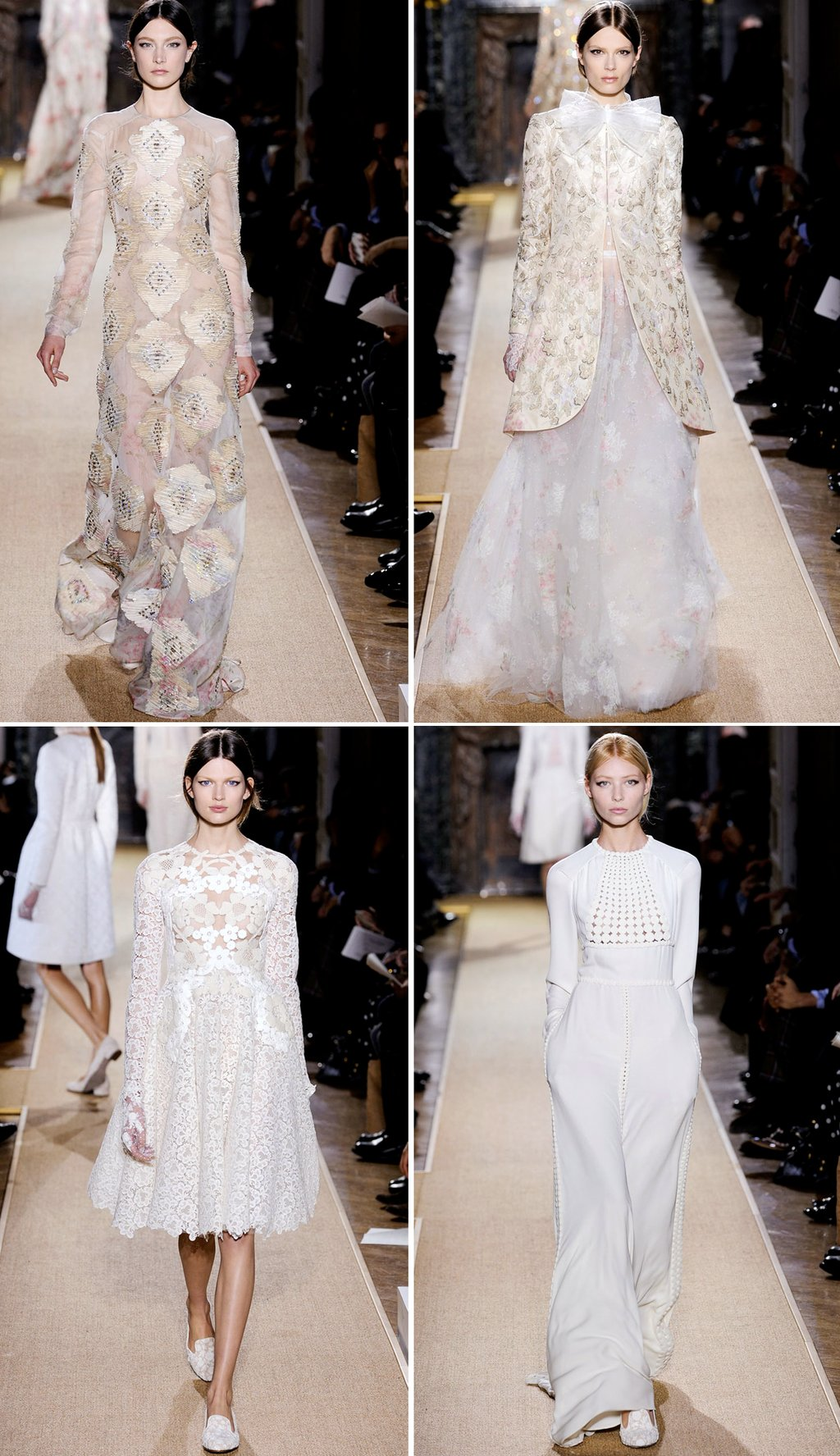Elegant-valentino-spring-2012-couture-wedding-dress-inspiration-trends-bridal.full