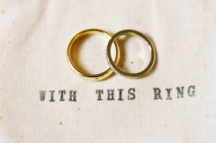 Inspiring-wedding-ring-photography-2.full