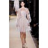 Valentino-spring-2012-couture-wedding-reception-dress.square