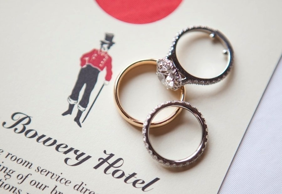 Engagement-ring-wedding-bands-photograph-1.full