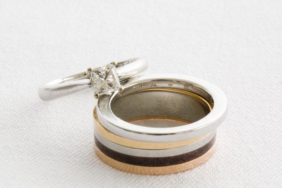 Engagement-ring-wedding-bands-photograph-4.full