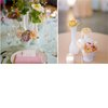 Simple-sweet-wedding-centerpieces-multiples.square