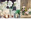 White-wedding-flowers-silver-vases-centerpieces.square