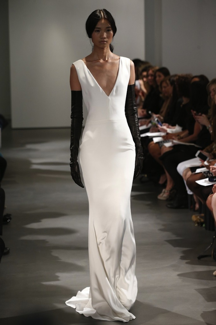 Vera-wang-wedding-dress-spring-2014-bridal-1.full