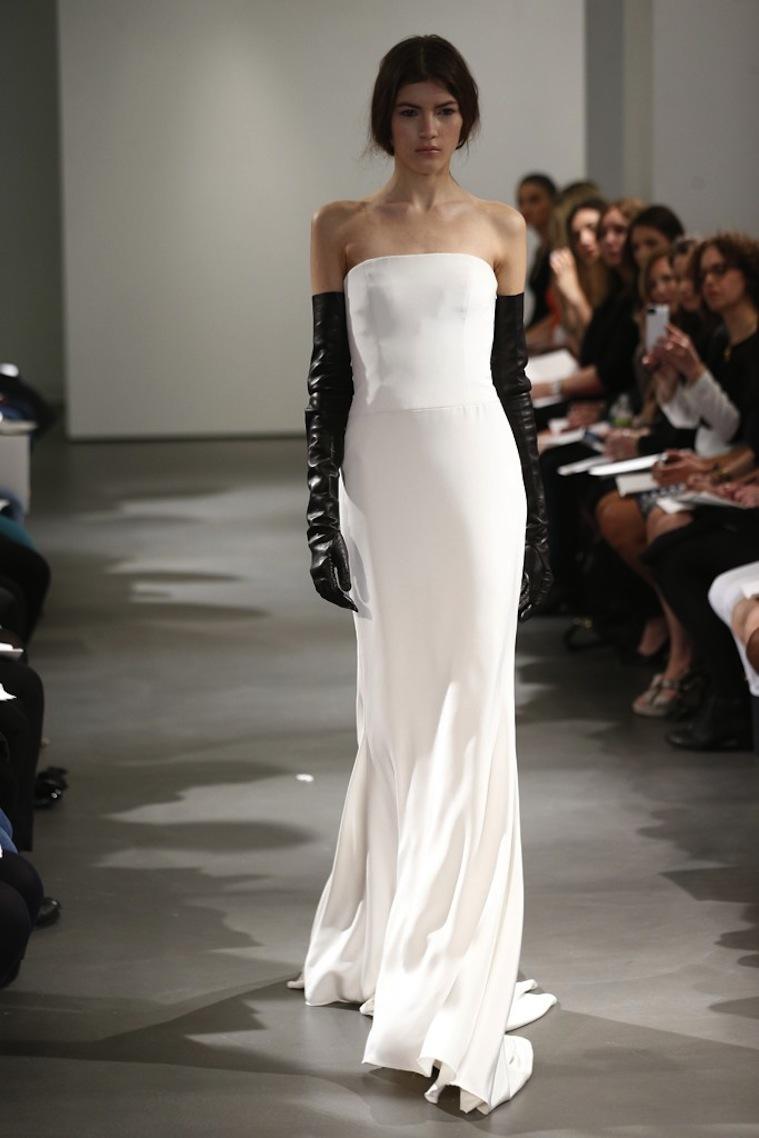 Vera-wang-wedding-dress-spring-2014-bridal-2.full