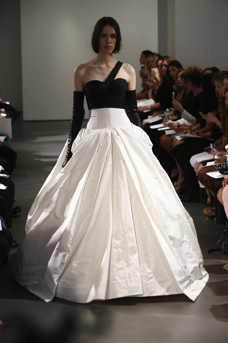 Vera-wang-wedding-dress-spring-2014-bridal-4.full