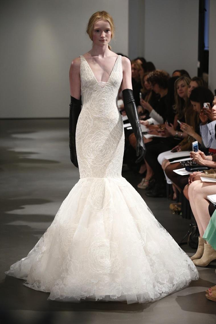 Vera-wang-wedding-dress-spring-2014-bridal-6.full