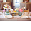 Simple-wedding-reception-centerpieces-mason-jars.square
