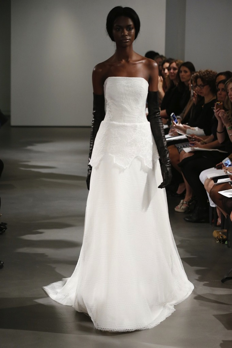 Vera-wang-wedding-dress-spring-2014-bridal-8.full