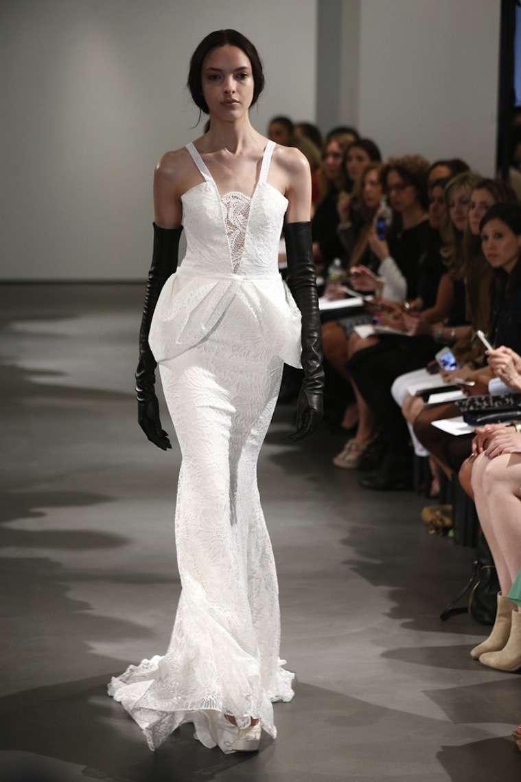 Vera-wang-wedding-dress-spring-2014-bridal-9.full