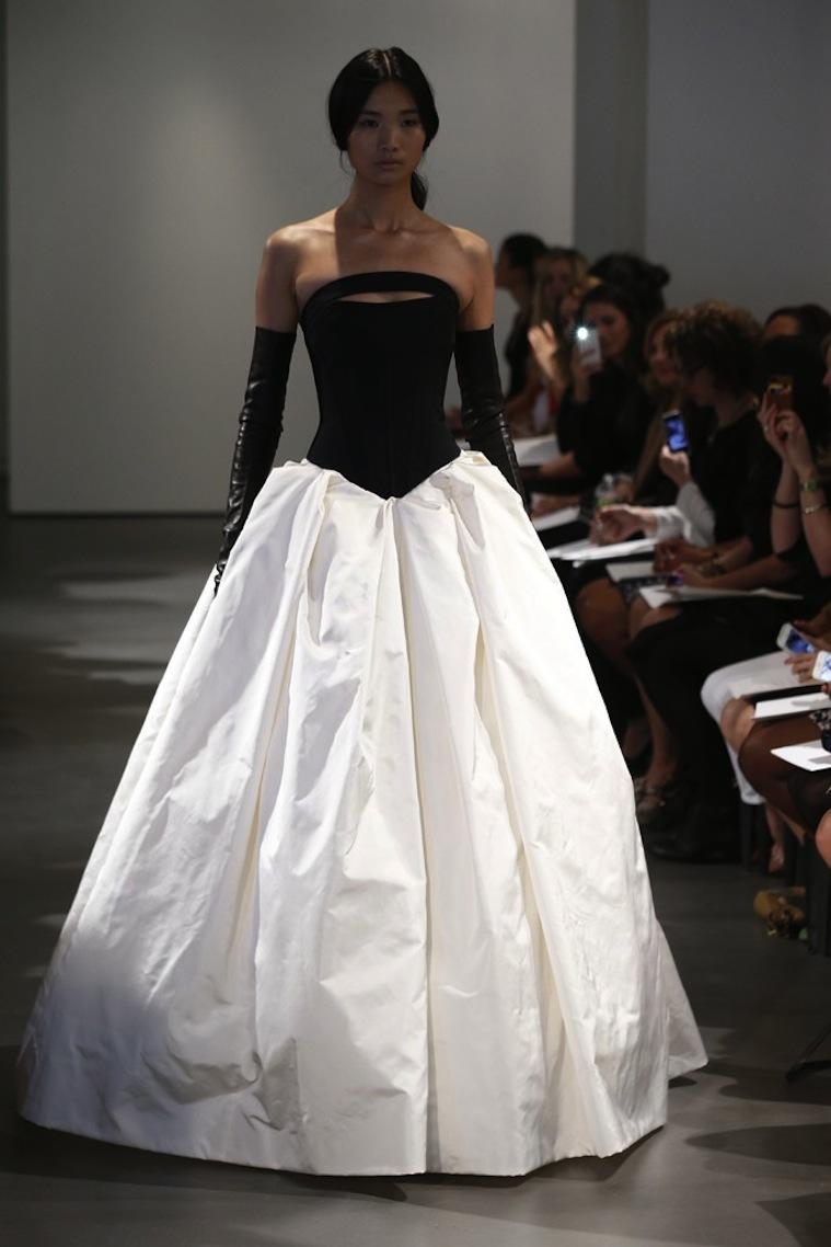 Vera-wang-wedding-dress-spring-2014-bridal-13.full