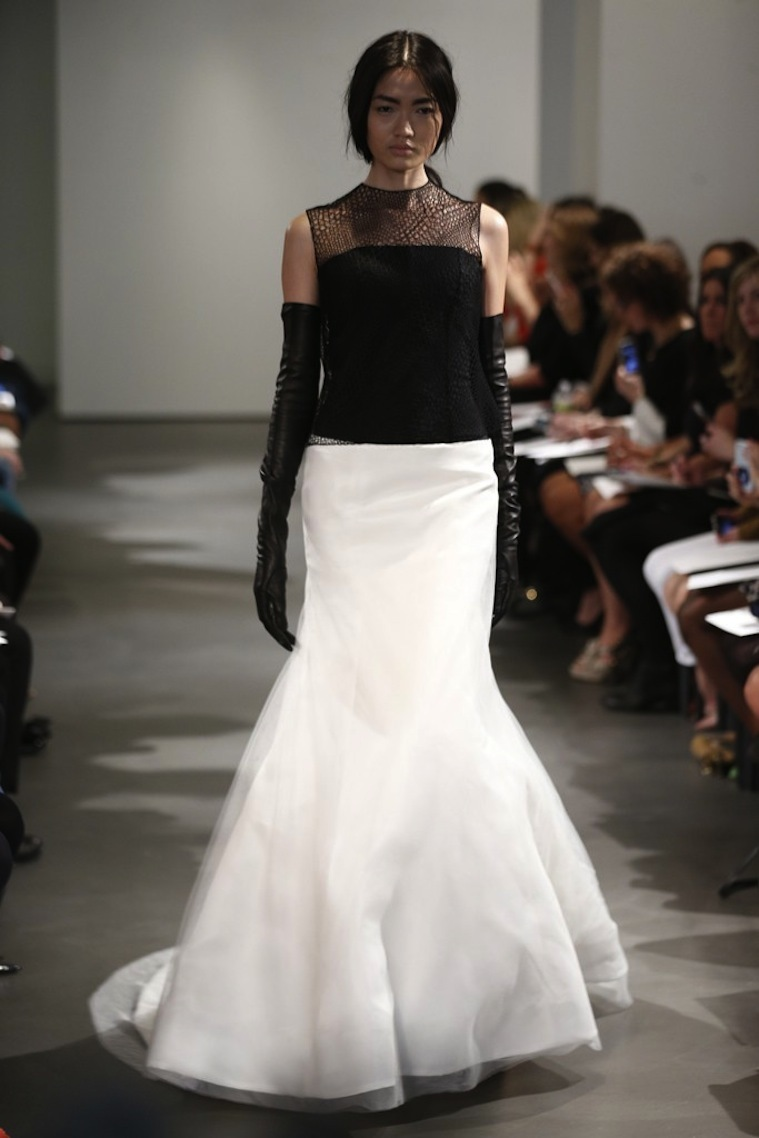 Vera-wang-wedding-dress-spring-2014-bridal-14.full