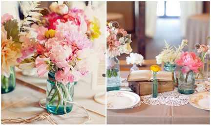 Romantic-wedding-centerpieces-pink-peonies-mason-jars.original