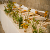 Barn-wedding-rustic-floral-centerpieces.square