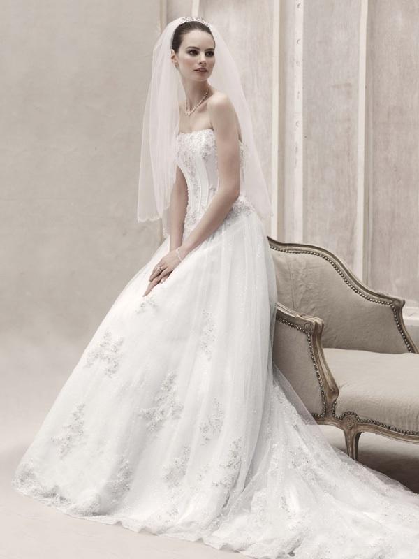 Spring-2012-wedding-dress-oleg-cassini-bridal-gowns-cwg406.full