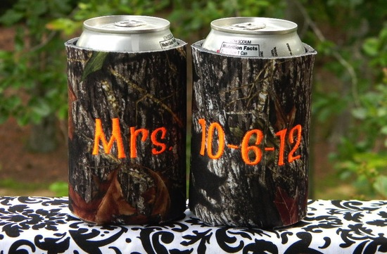 Redneck weddings Honey Boo Boos Mom Gets Hitched inspiration 4