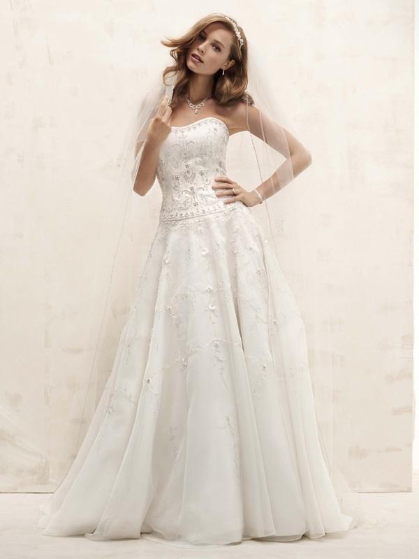 Spring-2012-wedding-dress-oleg-cassini-bridal-gowns-ct258.full