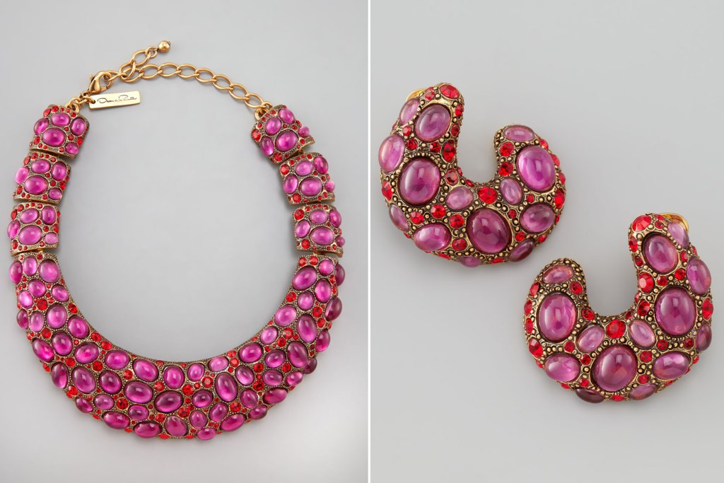 Statement-wedding-jewelry-for-2013-brides-oscar-de-la-renta-earrings-necklace.full