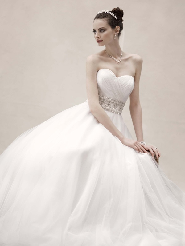 Spring-2012-wedding-dress-oleg-cassini-bridal-gowns-cpk440.full