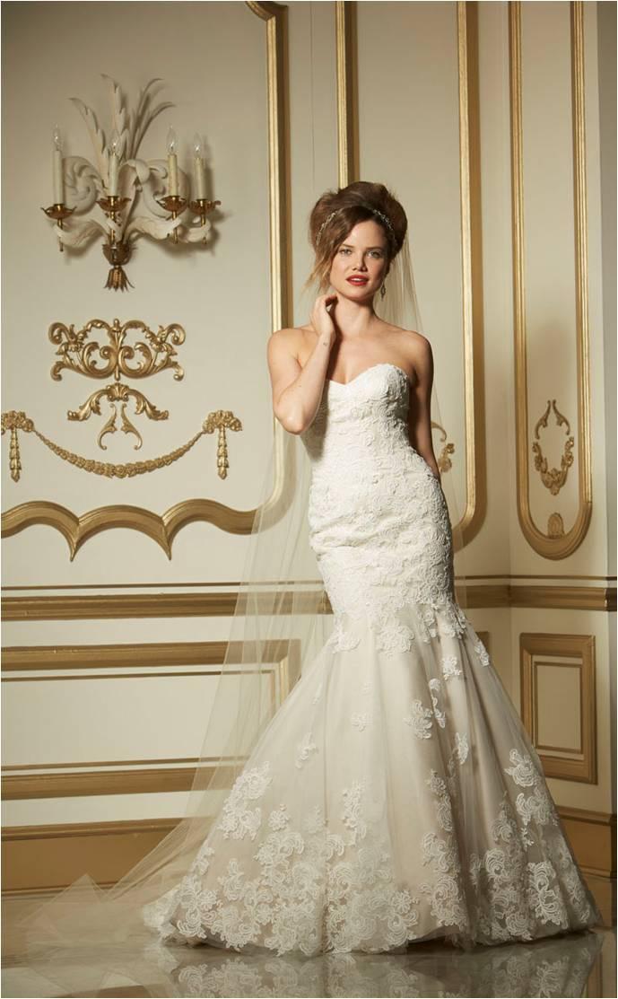 Wtoo-wedding-dress-fall-2013-bridal-11538.full