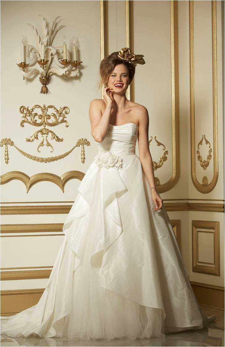 Wtoo-wedding-dress-fall-2013-bridal-11421.full
