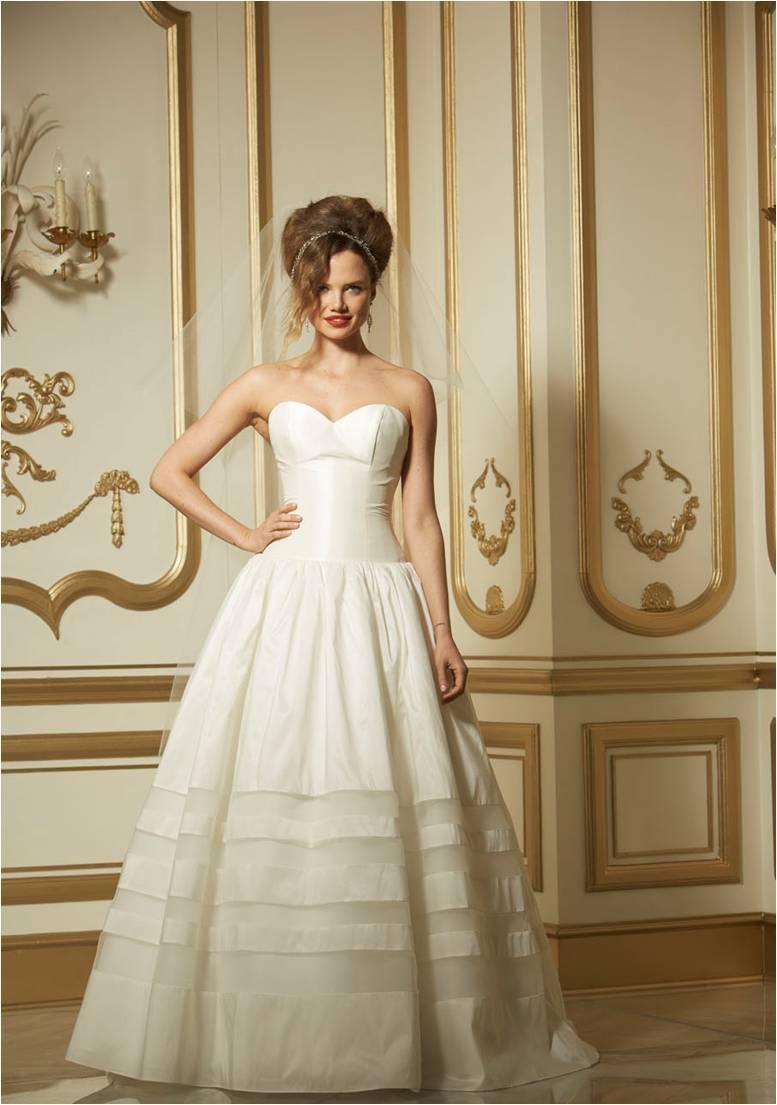 Wtoo-wedding-dress-fall-2013-bridal-11420.full