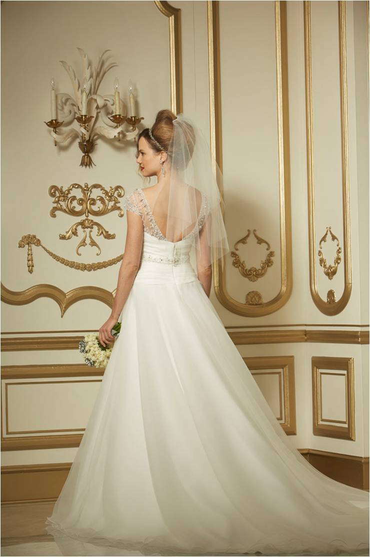Wtoo Wedding Dress Fall 2013 Bridal 11326 2