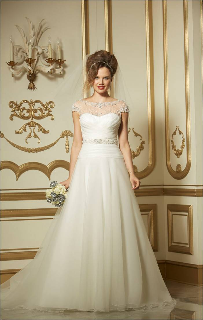 Wtoo-wedding-dress-fall-2013-bridal-11326.full