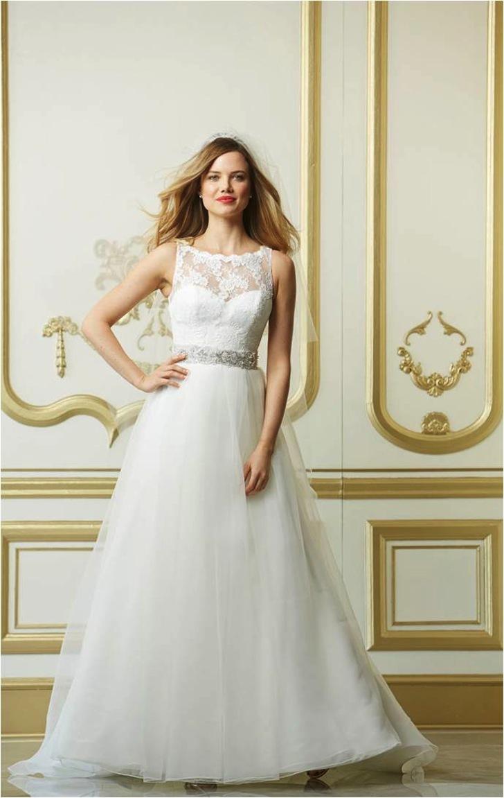 Wtoo-wedding-dress-fall-2013-bridal-11318.full