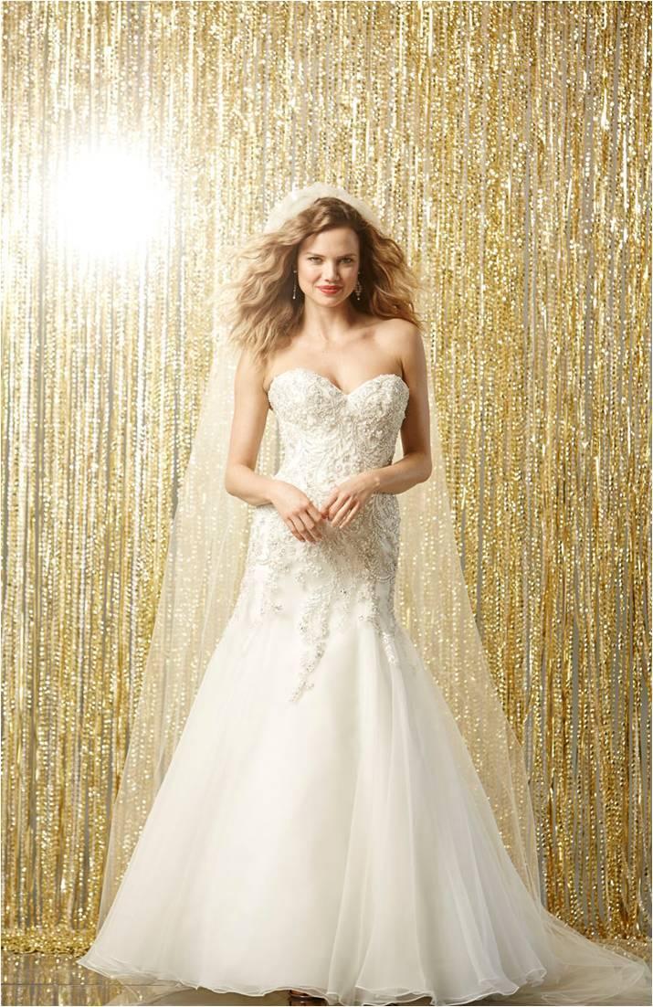 Wtoo-wedding-dress-fall-2013-bridal-11316.full