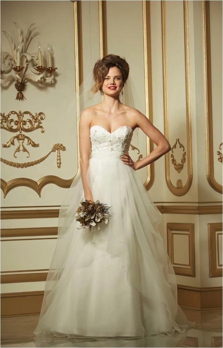 Wtoo-wedding-dress-fall-2013-bridal-11314.full