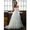 Spring-2012-wedding-dress-galina-bridal-gowns-pk3357.square