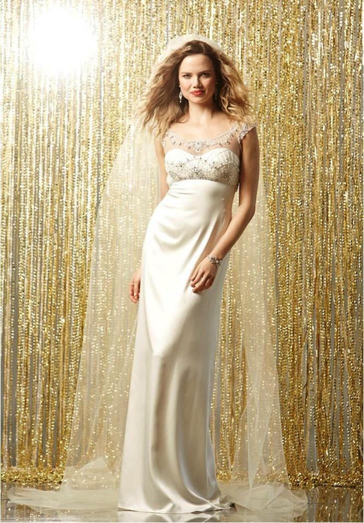 Wtoo-wedding-dress-fall-2013-bridal-11219.full