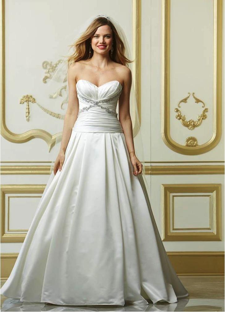 Wtoo-wedding-dress-fall-2013-bridal-11211.full