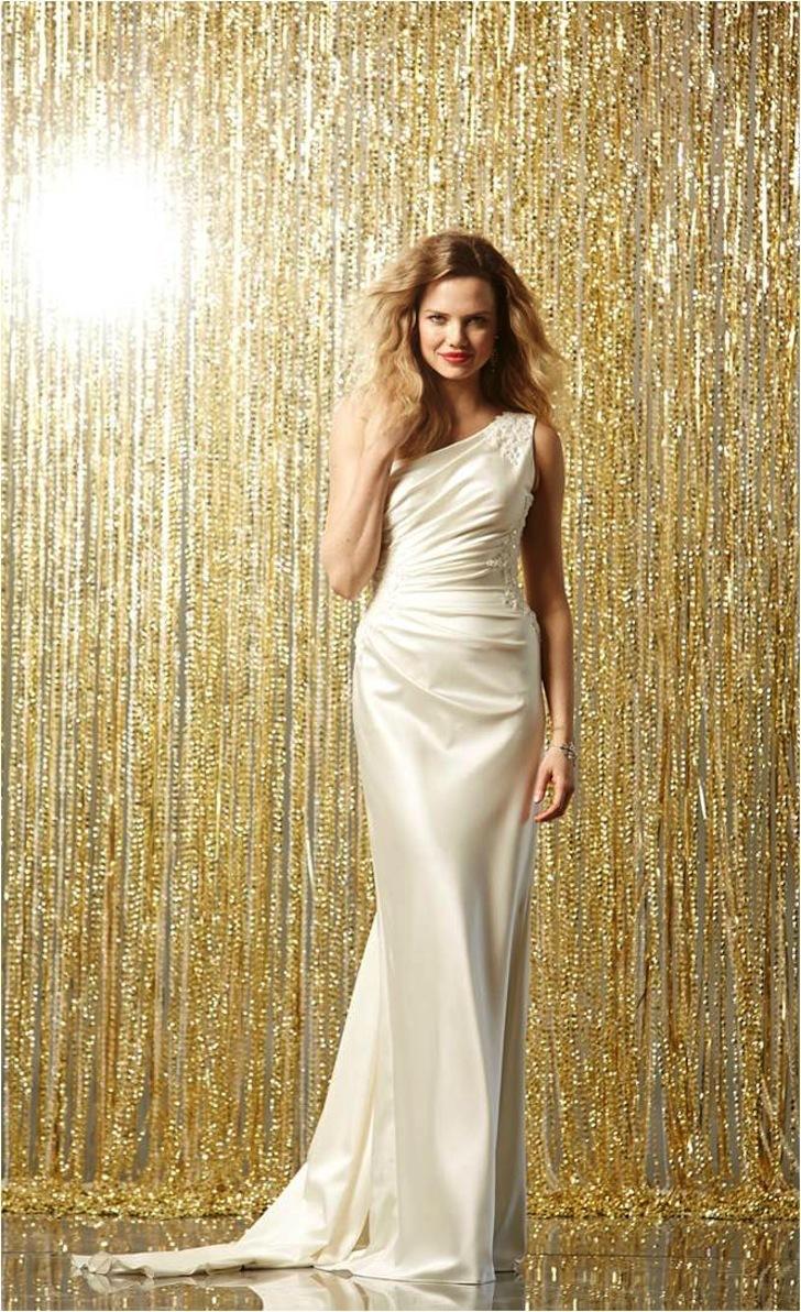 Wtoo-wedding-dress-fall-2013-bridal-11204.full
