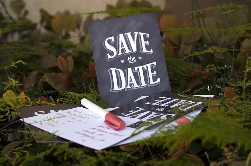 Chalkboard-save-the-date-spotted-by-broke-ass-bride.full