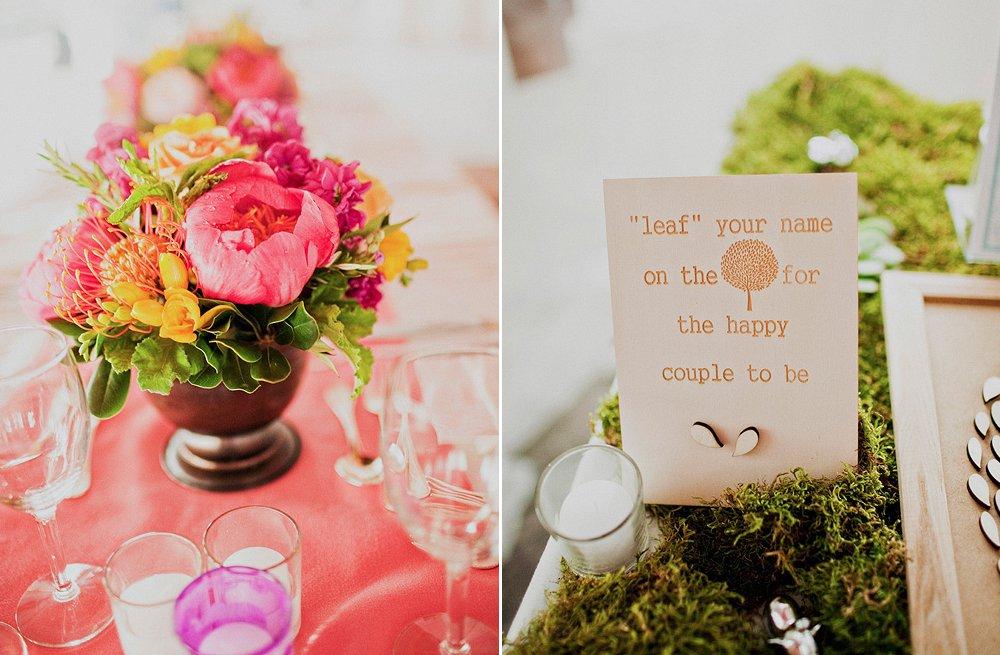 Ead-wedding-inspiration.full