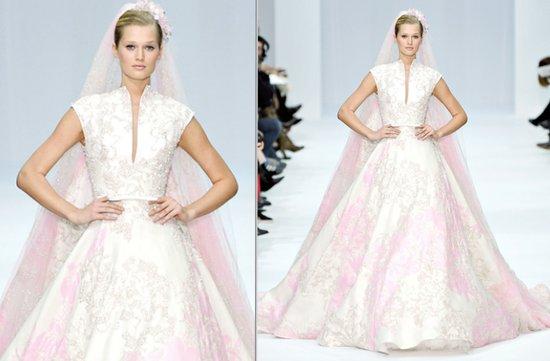 2012-elie-saab-couture-wedding-dress-light-pink-beaded-sleeves.medium_large