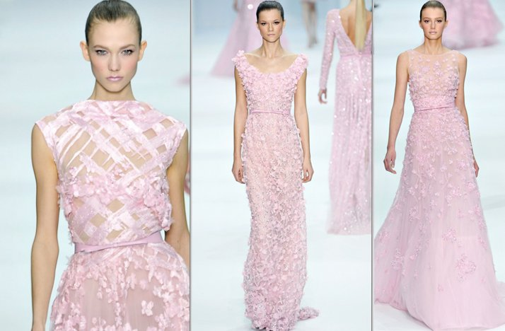 Light-pink-wedding-dresses-by-elie-saab-spring-2012-couture.full