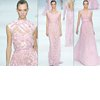 Light-pink-wedding-dresses-by-elie-saab-spring-2012-couture.square