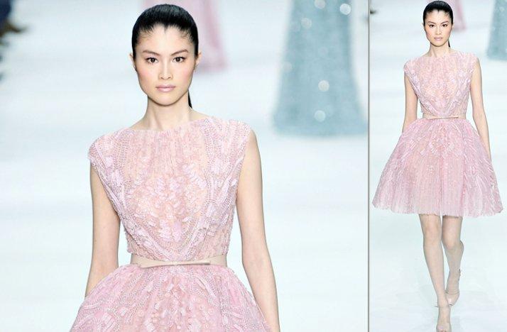 Light-pink-elie-saab-wedding-dress-inspiration.full