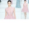 Light-pink-elie-saab-wedding-dress-inspiration.square