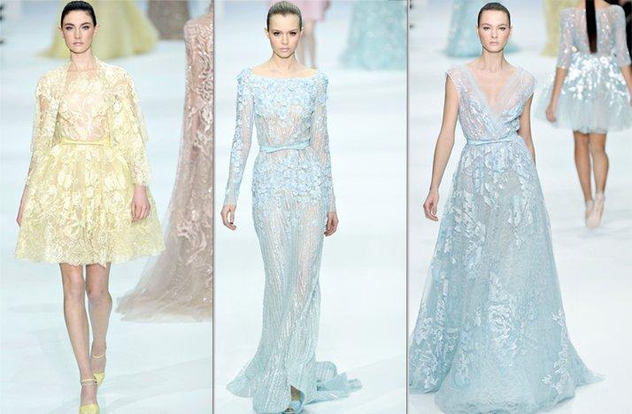 Spring-wedding-ideas-non-white-wedding-dress-couture-elie-saab.full