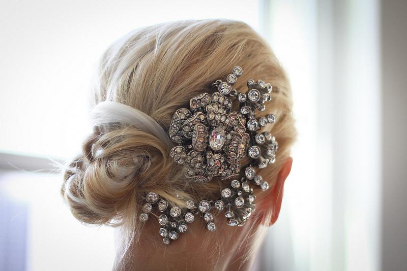 Oscar-de-la-renta-wedding-dress-spring-2014-bridal-2.full