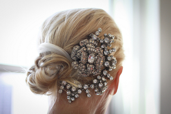 Oscar-de-la-renta-wedding-dress-spring-2014-bridal-2.medium_large