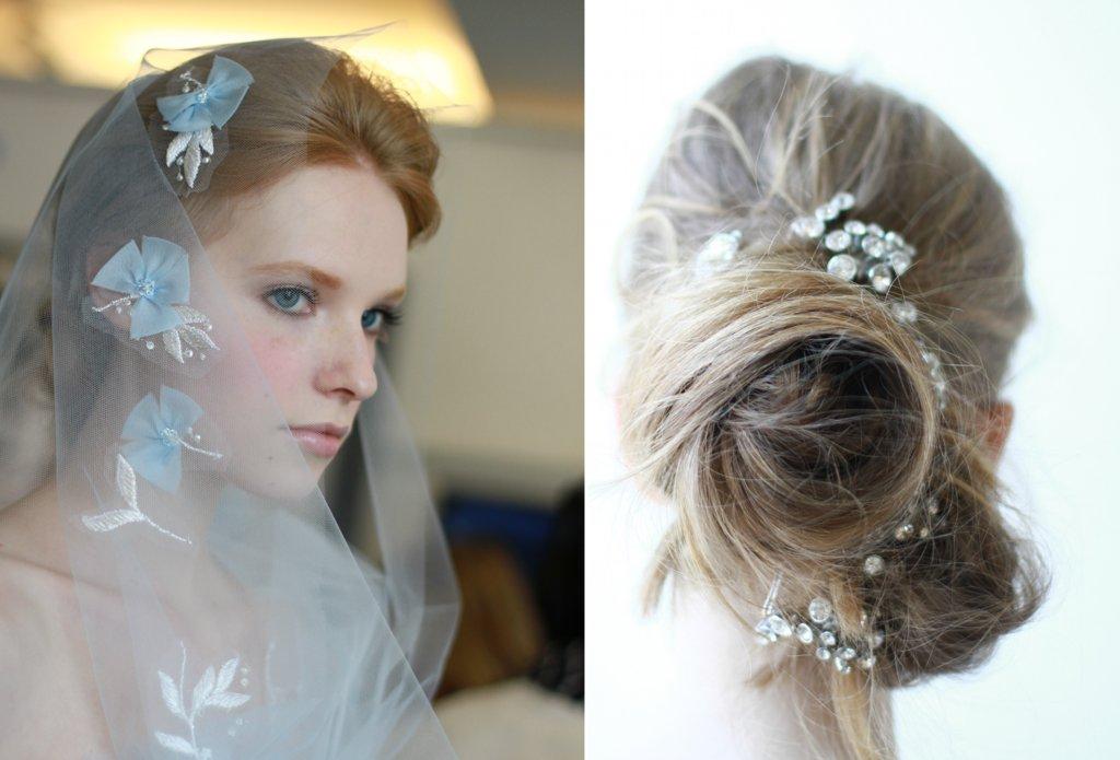 Oscar-de-la-renta-bridal-beautiful-details.full