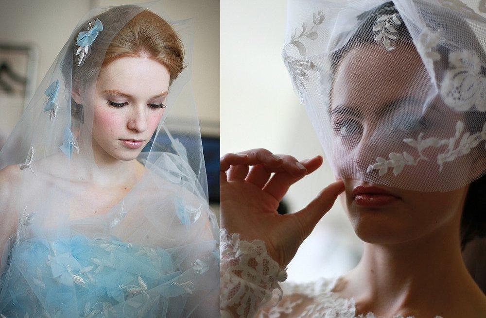 Oscar-de-la-renta-spring-14-bridal-details-1.full